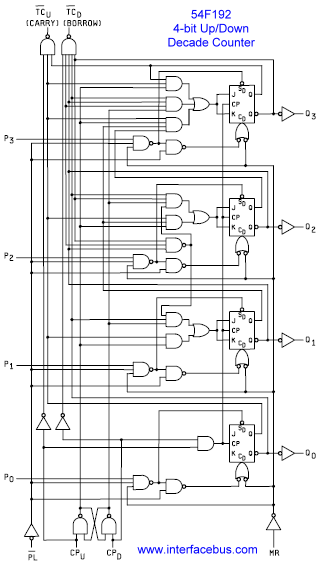 counter circuit page 5   meter counter circuits    next gr