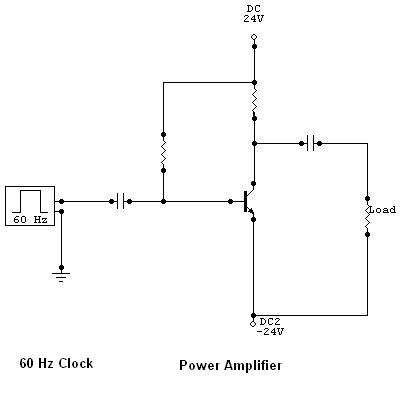 inverter circuit page 6   power supply circuits    next gr