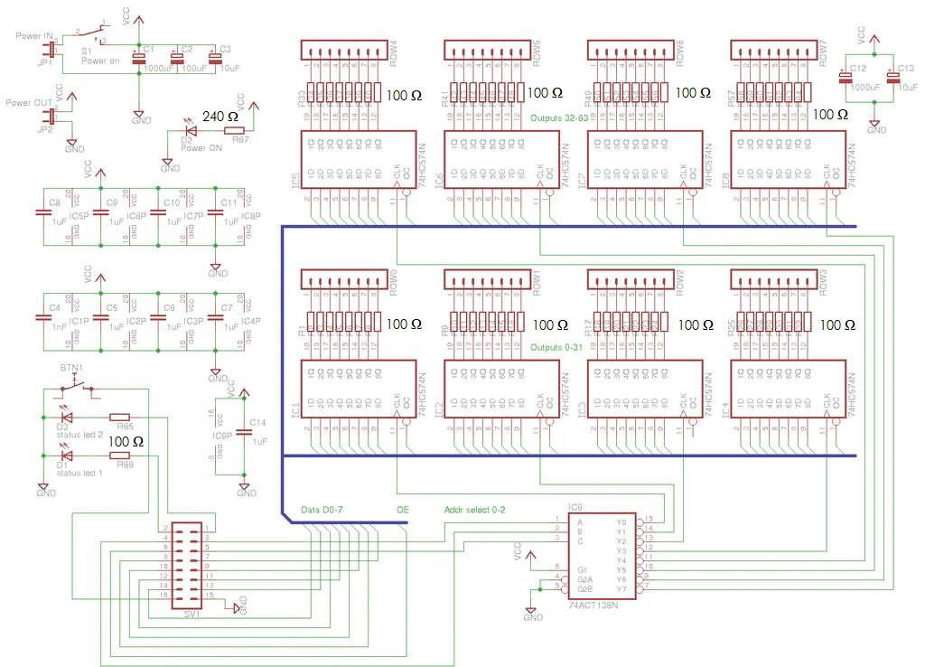 Results Page 336 About Ic Chips Searching Circuits At Next Gr