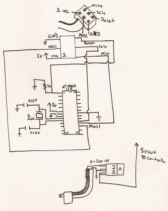 avr microcontroller circuit page 3   microcontroller circuits    next gr