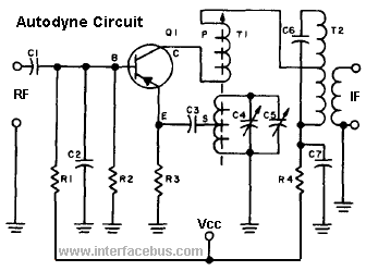 Delayed Headlights Circuit L11884