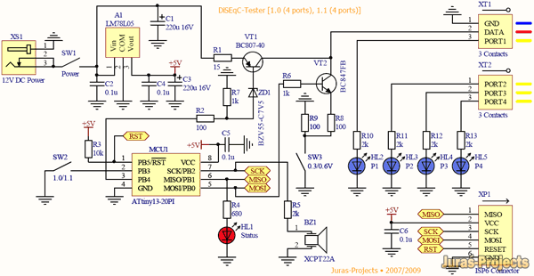 diseqctstsch_small generator avr circuit diagram 100 images signal generator sx440 avr wiring diagram at crackthecode.co