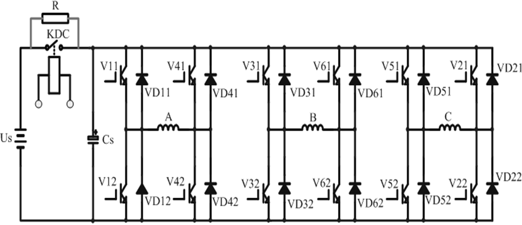 results page 38 about logic gates projects searching circuits at rh next gr Simple Electrical Circuit Diagram House Electrical Circuit Diagram