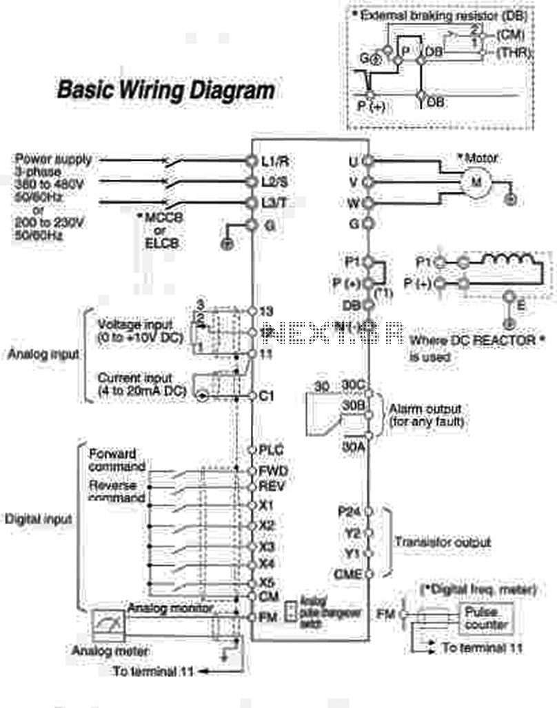 Top Circuits Page 86 Power Amplifier Circuit Design With Ic Lme49810 Electronic Saftronics Pc10 Basic Wiring Diagram