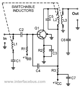 wiring diagram single pole light switch with Occupancy Sensor Wiring Diagram on Occupancy Sensor Wiring Diagram as well Wiring 2 Gang One Way Light Switch Diagram likewise Defrost Timer Diagram further Single Pole Contactor Wiring Diagram Ac furthermore Wiring Diagram 2 Gang Switch.