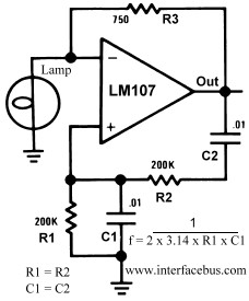 Wiring A Light Switch And Outlet Diagram besides Electrical Outlet Wire Removal Tool moreover Wiring Diagram Telephone Extension Socket also Double Pole Gfci Breaker Wiring Diagram in addition Wiring Diagram For Electric Kettle. on multiple electrical outlet wiring diagram