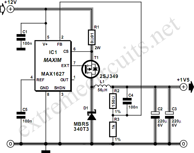 109497 Simple Inter  Circuit For Home  munication likewise Library moreover Electric further Electrical besides Variable Power Supply Lm317 Voltage Regulator. on building electrical wiring diagram