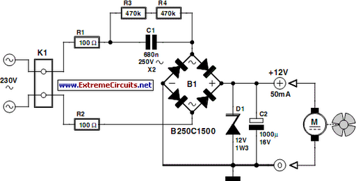 electronic circuits page 399    next gr