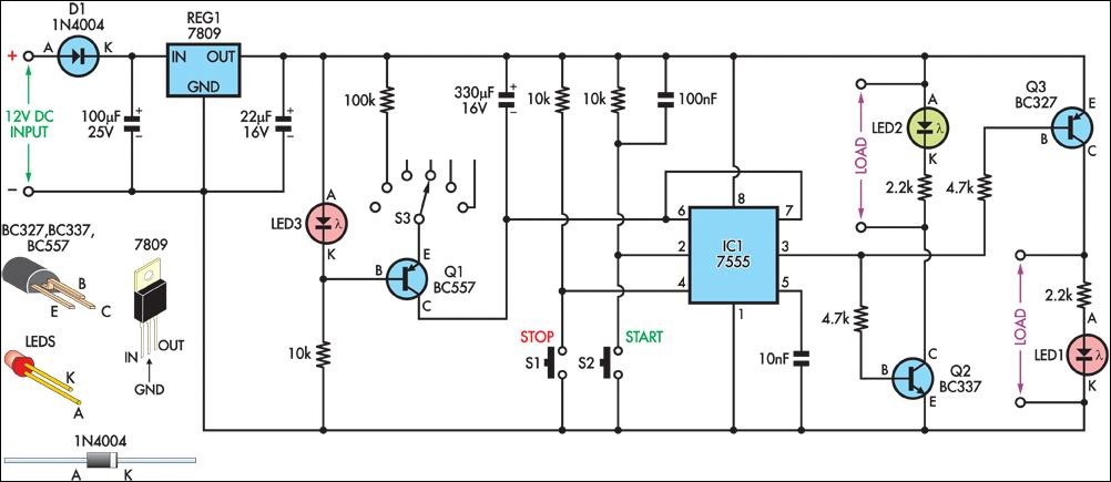 4 20ma current loop tester circuit diagram 2 circuits \u003e 4 20ma current loop tester l46737 next gr 4 20ma wiring diagram at webbmarketing.co