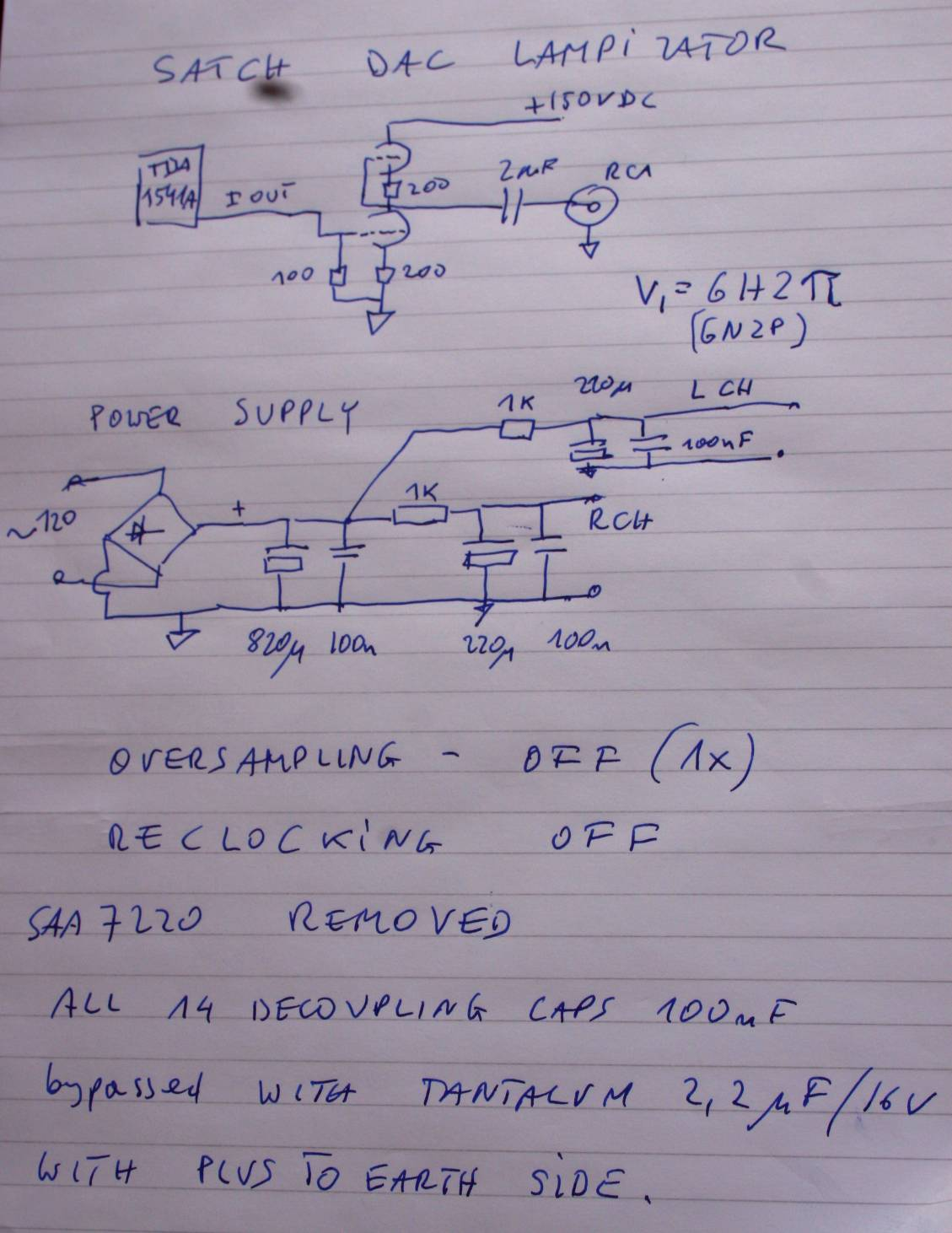 Light Dimmer Circuit Page 5 Light Laser Led Circuits Nextgr