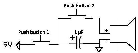 electronic circuits page 398    next gr