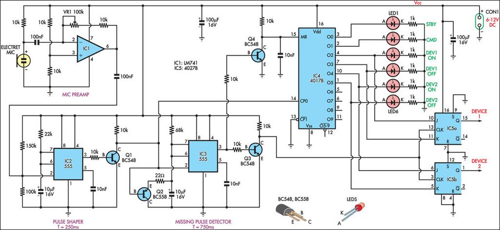 washing machine timer switch circuit adjustable timer circuit rh treasurehousegifts bonget pw
