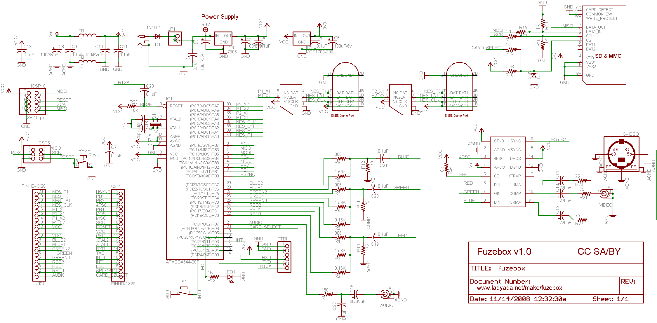 Results Page 335 About Speed Control By Ic Searching Circuits At Electronic Nextgr Circuit Schematic Entry