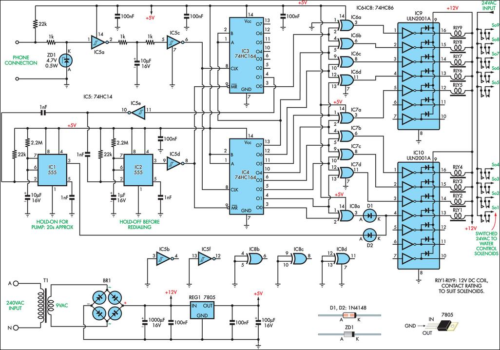 Automatic Sprinkler System Wiring Diagram - 8.9.depo-aqua.de • on irrigation timer user manual, lawn sprinkler wiring diagram, hunter sprinkler wiring diagram, irrigation timer cover, irrigation pressure switch wiring diagram, irrigation system wiring diagram, irrigation relay wiring diagram,
