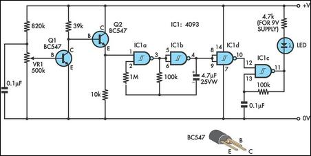 2d Wiring Diagram also Wiring Lighted Doorbell On additionally Electric Clock Wiring Diagram likewise Diagram Cat5e Ether  Cable Connection besides Wiring Diagram For 2006 1600 Kawasaki. on doorbell fuse box