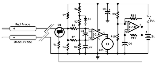 top circuits page 901    next gr