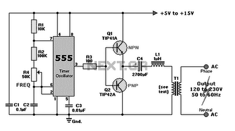 u0026gt  automations  u0026gt  motor control circuits  u0026gt  ac motor control