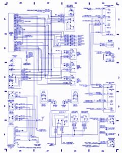 93 Pat Wiring Diagram - basic electrical wiring theory Abs Wiring Diagram Vw Touareg on