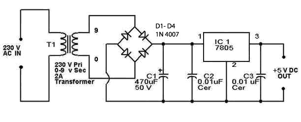 Swell 12 Volt Dc Wiring Circuit Diagram Additionally Dc Converter Circuit Wiring Cloud Hisonuggs Outletorg