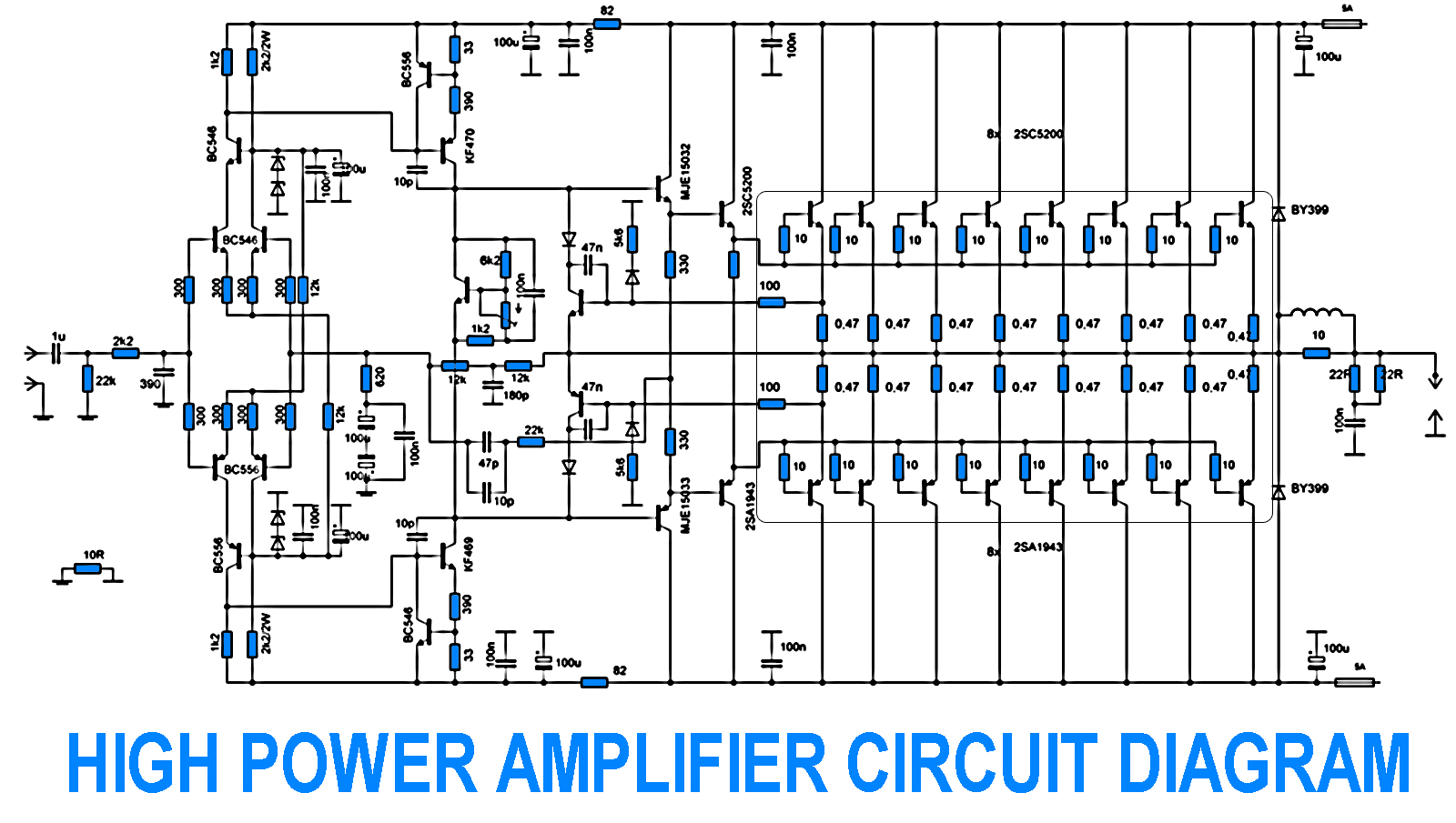 700w-power-amplifier-with-2sc5200.html