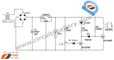 Specs besides Adjustable Voltage Regulator Ic Bridge Rectifier Diagram further Variable Voltage Regulator Schematic Diagram additionally Dc Current Wiring Diagram moreover Low Dropout Voltage Circuit. on adjustable voltage regulator wiring diagram