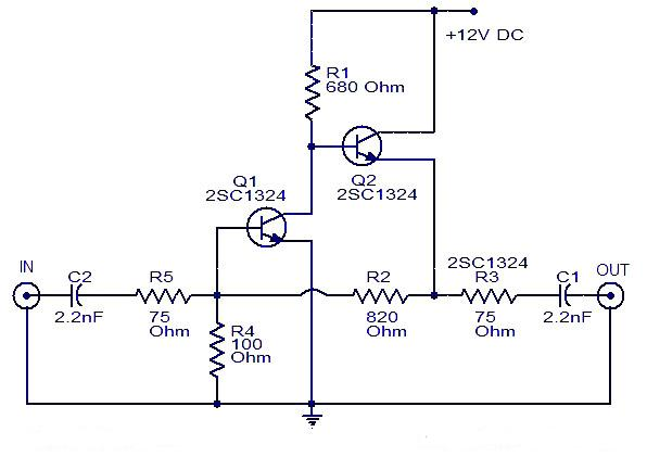 Results page 109, about '600 watt audio amplifier LM4702 ... on