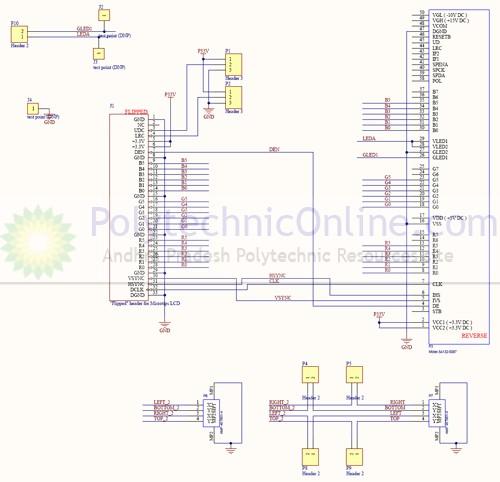 fancy dell studio wiring diagram model electrical circuit diagram rh suaiphone org LED Wiring Diagram Guitar Wiring Diagrams