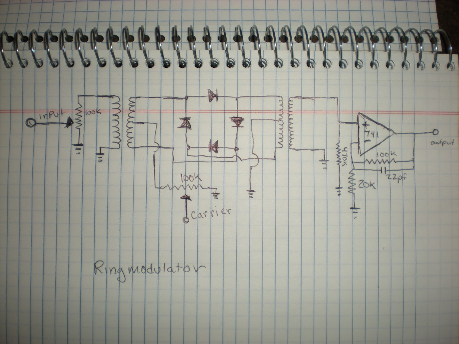 Results Page 78 About Tv Antenna Amp Searching Circuits At Ledcircuits 2 Delabs Schematics Electronic Circuit