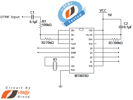 Diode Based Fire Sensor besides 798614946392101421 in addition Diy Arduino Based Metal Detector together with Gas Leakage Sensor Alarm Circuit additionally Tone Control Tube   Circuit With 12au7. on tone generator circuit diagram