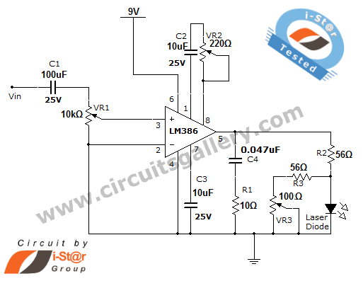 Dc Dc Step Down Switching Regulator Based On Xl4015 furthermore Wiring 240 Volt Water Heater together with Cole Hersee Solenoid Wiring Diagram furthermore New Listings192 as well 12v Horn Wiring Harness Relay Kit For Car Truck. on start capacitor 12v dc