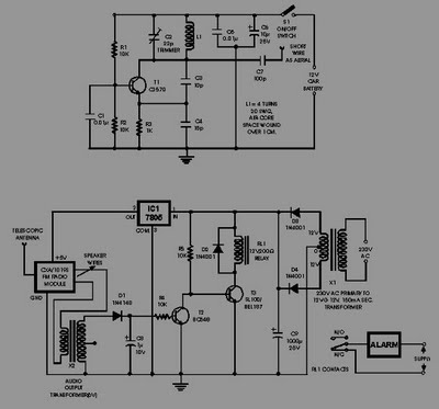 Lc Oscillator Circuit together with Motorcycle Wiring Diagram Free Download furthermore Power Circuit Breaker Wiring Diagram moreover Obtuse 20triangle in addition Star Muscular Football Player. on index6