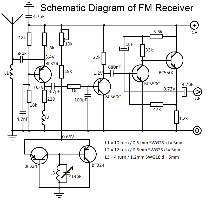 Amazing What Is Schematics Image - Electrical Chart Ideas - goruren.info