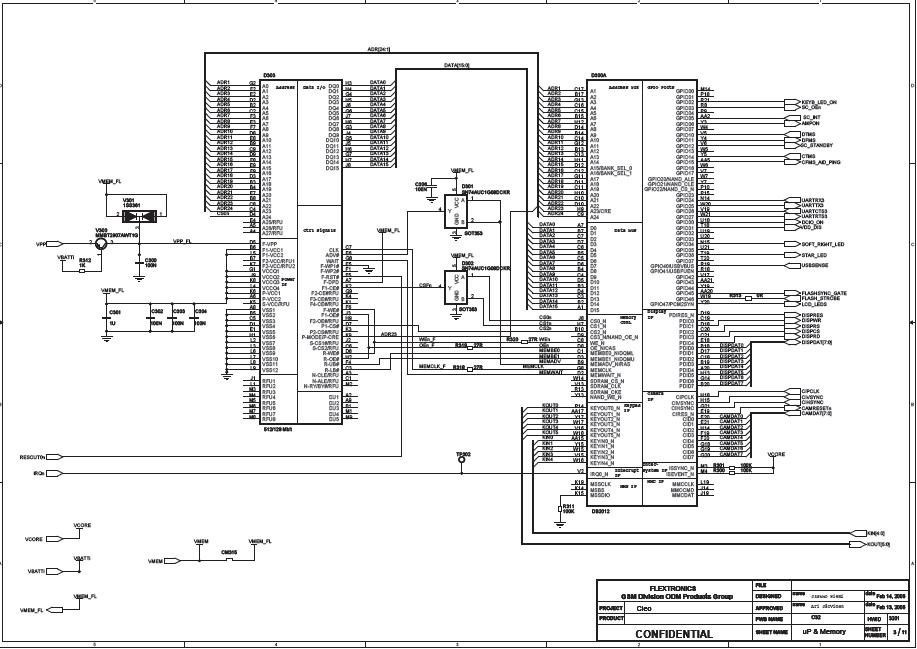 sony cdx gt40uw wiring diagram sony head unit wiring