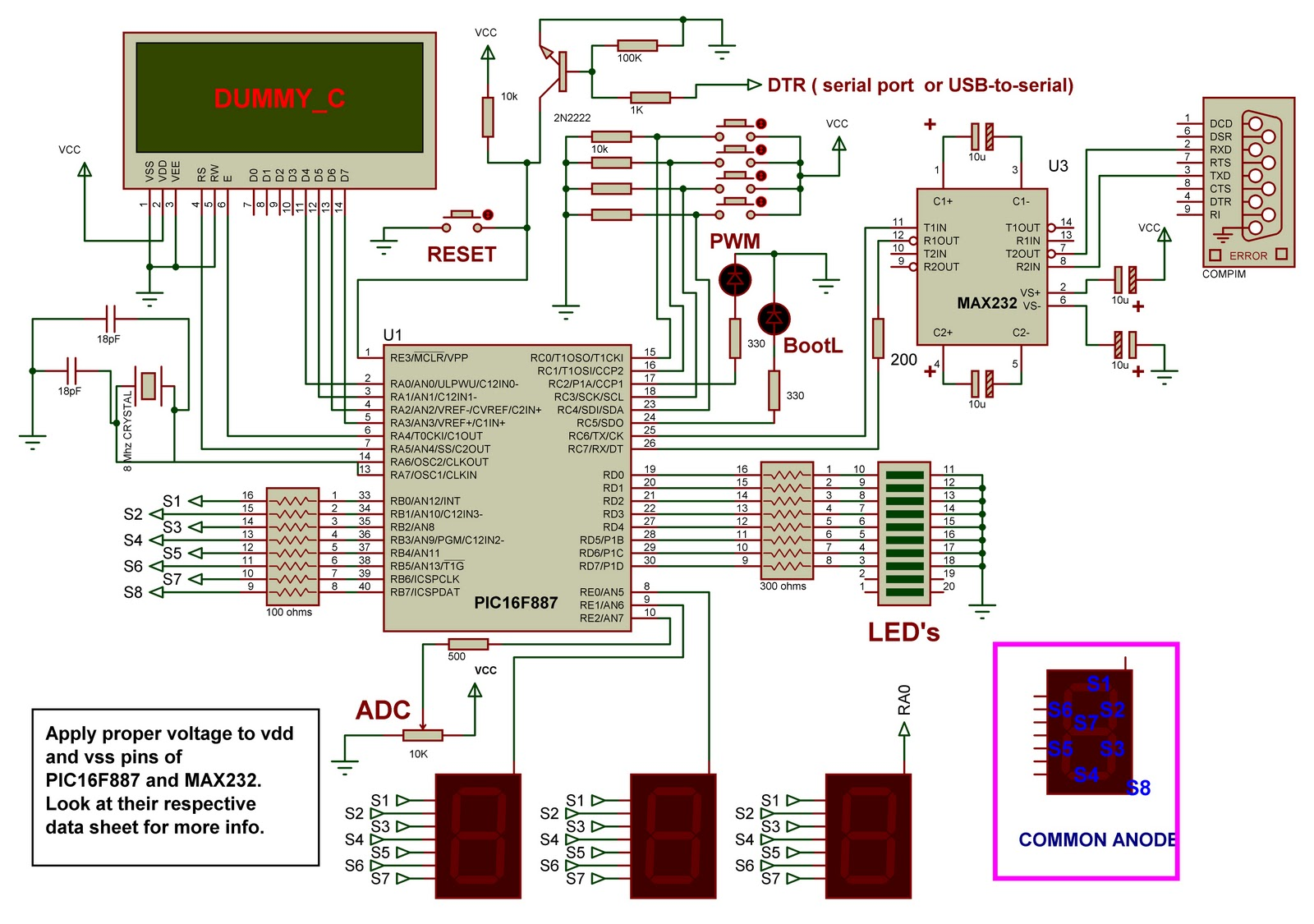 Results Page 418 About Ic 4022 Searching Circuits At 52w Smps Ac Dc Adapter Schematic Diagram