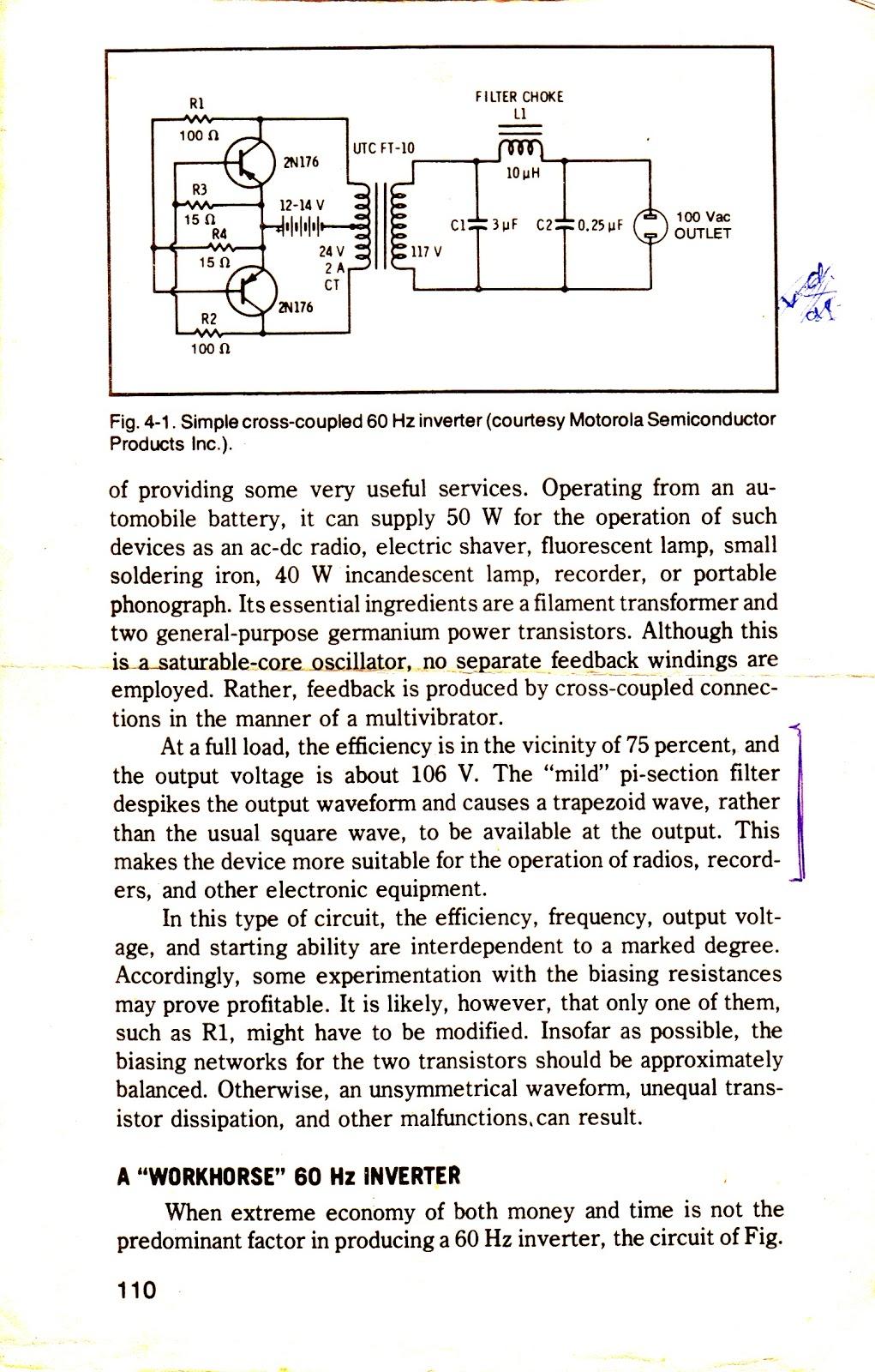 Circuit Diagram Added Tsop 1738 To Existing Usbasp Circuit Diagram