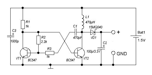 optical circuit   sensors detectors circuits    next gr