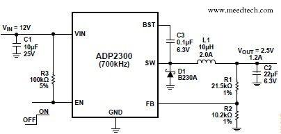 Wiring Diagram Step Up Transformer on potential transformer wiring diagram