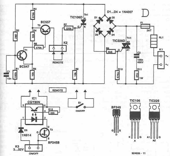 240v to 110v voltage converter   repository
