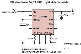 results page 70 about music door diagram searching circuits at rh next gr
