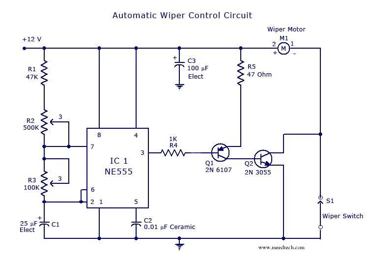 Results page 42, about 'stepper motor position'. Searching ... on yamaha ttr wiring diagram, 2006 yamaha wiring diagram, 2003 yamaha wiring diagram, 2004 honda wiring diagram, 2001 honda wiring diagram, 2001 suzuki wiring diagram, yamaha 125 wiring diagram,