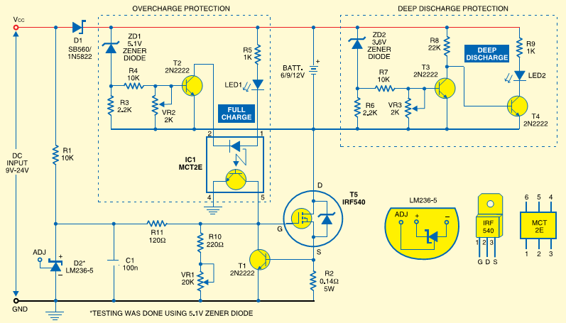 Circ fluorescent l  project as well Index3 furthermore Lulusoso   upload 20120420 12v battery charger desulfator as well Aaa Solar Battery Charger Circuit Diagram in addition New page 1. on nicd battery charger schematic diagram