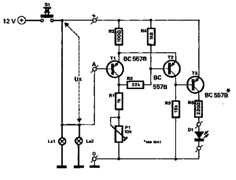 Circuit Diagram Of Generator Power Booster likewise 4 5 V 8 Vin 3 Cadillac Firing Order moreover Wiring Diagram For A Small House moreover 1996 Audi A4 Quattro 2 8l Serpentine Belt Diagram besides 561542647275890571. on wiring diagram for multiple driving lights