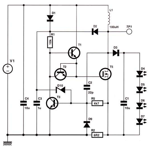 3 Tone Doorbell Wiring Diagram as well B 1025212 moreover Change Over Switch Wiring Diagram 3 Phase Electric likewise Kawasaki Kfx 400 Wiring Diagram together with Daisy Chain Speakers Wiring Diagram. on s 1025212