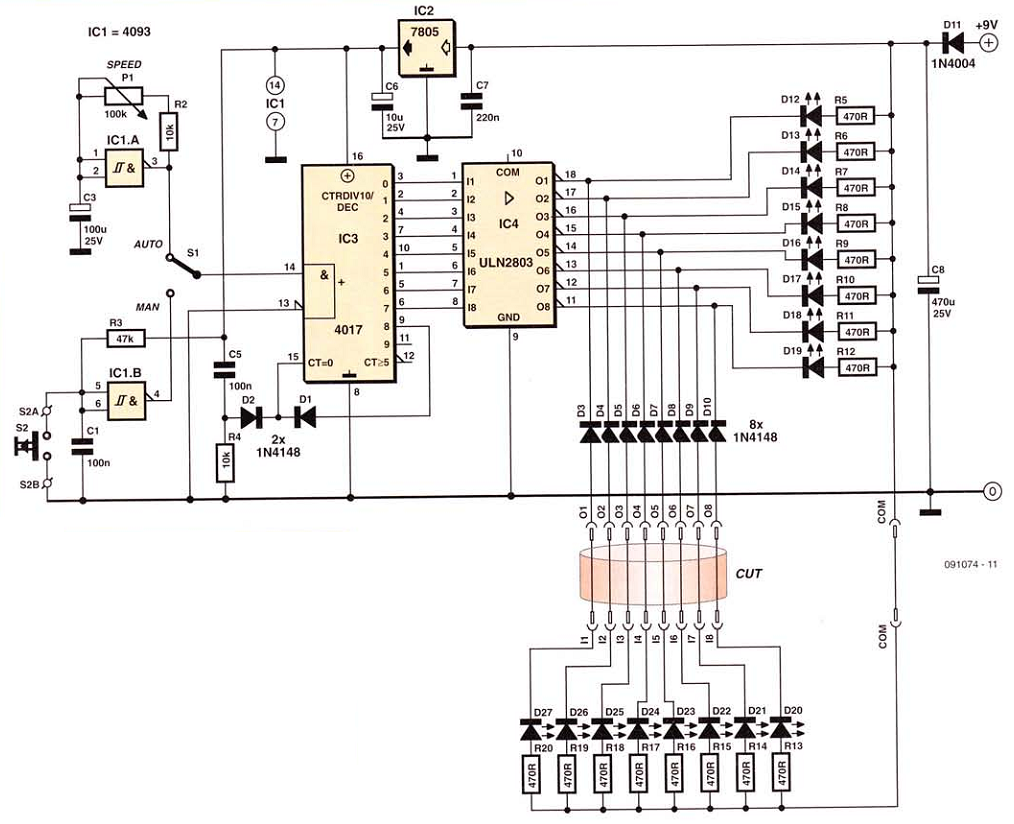 Wire Tester Circuit Not Lossing Wiring Diagram Network Diagramwire Page 9 Meter Counter Circuits Next Gr Rh Continuity Test