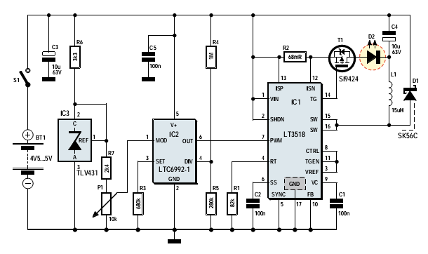 TEA2025 Powerdip Stereo Application Circuit Diagram and Data 15246 furthermore Low Noise Pre lifier as well 50w Audio  lifier Using Ic Tda1562 L31069 as well Viewthread 108 7738 323 besides Car Radio Circuit Diagram. on tda1562q amplifier circuit diagram