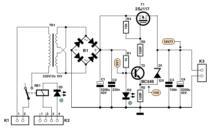 logic circuit page 2   digital circuits    next gr