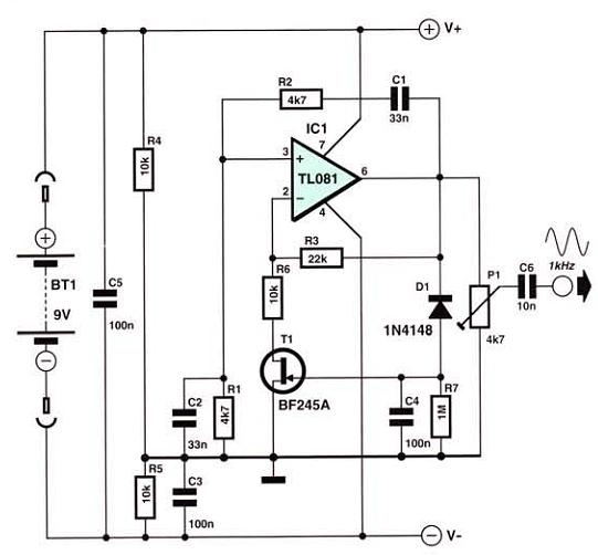 Aviation headset jack wiring wiring wiring diagrams instructions uhf antenna vhf circuit diagram s of vhf uhf antenna circuit diagram wiring aviation headset jack wiring asfbconference2016 Images