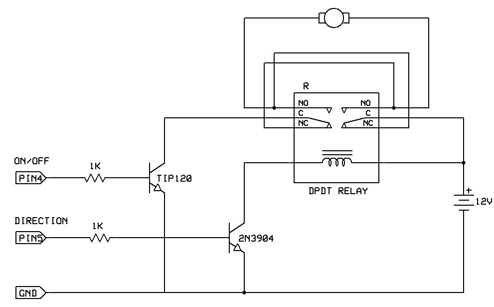 types of relays used in power systems pdf