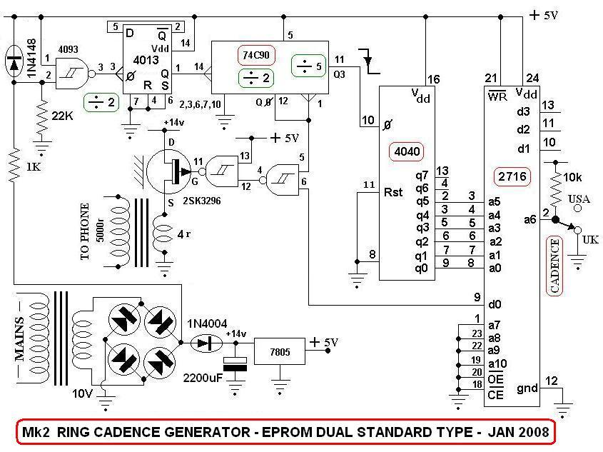 electronic circuits page 704    next gr