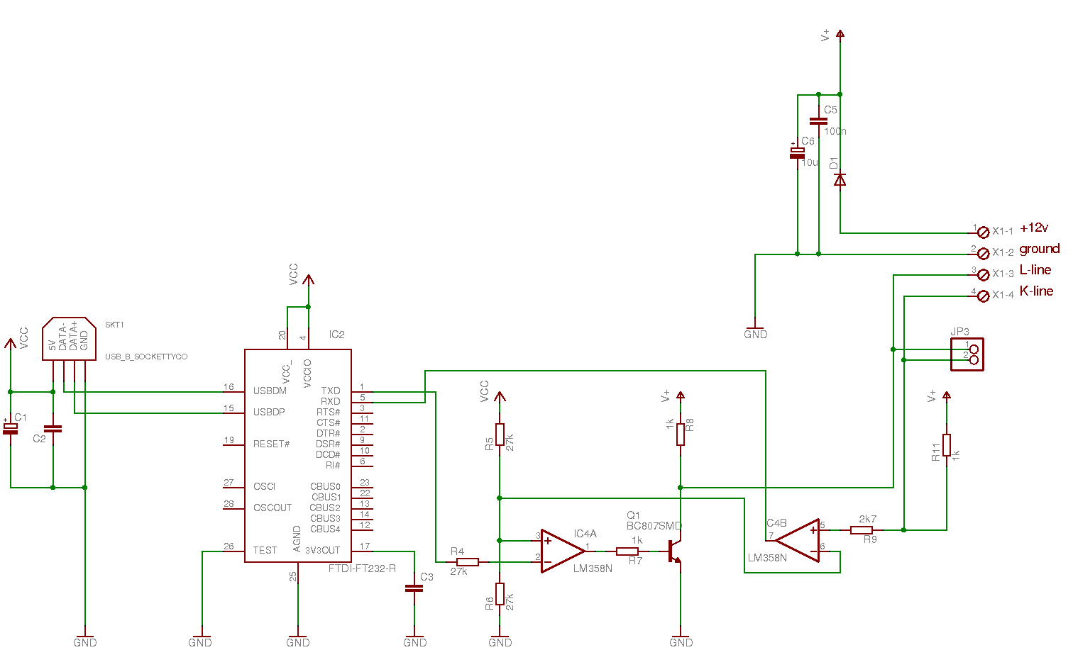Results Page 198 About Simple Phase Meter Operates To 10 Mhz Opamp Circuits Titles And Descriptions Circuit Diagram Tradeofic Fiat Coupe Engine Management